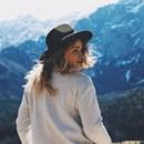 Danielle Plesca