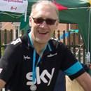 John Alan Woodward