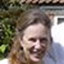Ann Donkin