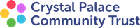 Crystal Palace Community Trust