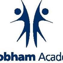 Chobham Academy
