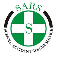 Suffolk Accident Rescue Service