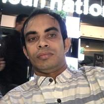 Arif Reza