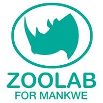 ZooLab Limited