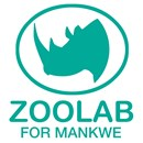 Zoolab Head Office