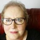 Sue Lancaster