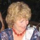 Sue Lyford