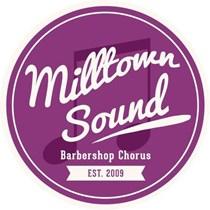 Milltown Sound