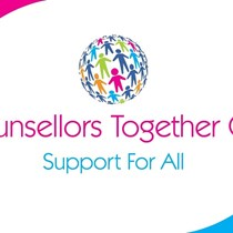 Counsellors Together CIC