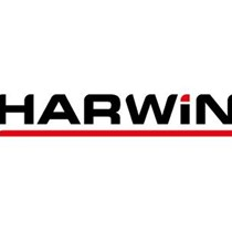 Harwin Portsmouth