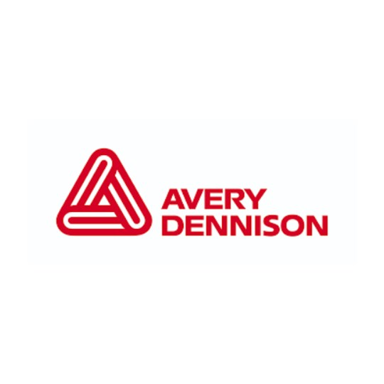 Avery Dennison Cork