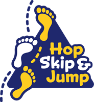 Hop Skip & Jump Foundation