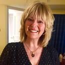 Julie Hammett