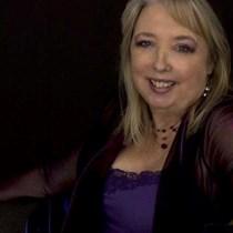 Lynn Willmoth