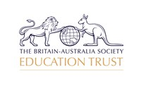 The Britain Australia Society Education Trust (BASET)