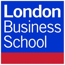 LBS Men's Rugby & Women in Business clubs