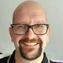 Adam Benson