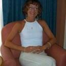 Linda Baillie