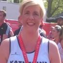 Katherine Ireson