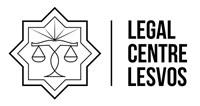 Legal Centre Lesbos - Prism the Gift Fund
