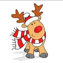Thornbury Christmas Lights Association