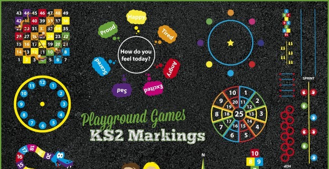 Crowdfunding To Resurface The School Playground And Add On
