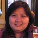 Chow Sharon