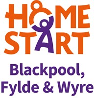 Home-Start Blackpool, Fylde and Wyre
