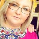 Deborah Mcilveen