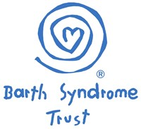 Barth Syndrome Trust (BST)