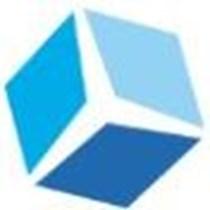 Integrate IT Solutions Ltd