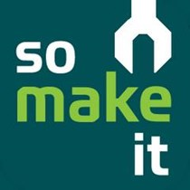 SoMakeIt - the Southampton Makerspace