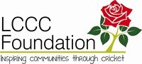 LCCC Foundation