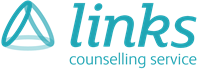 Links Counselling Service