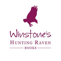 Winstone's Hunting Raven Books