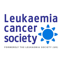 Leukaemia Cancer Society