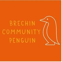 Brechin Community Penguin Group