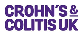 Image result for crohns and colitis uk