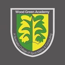 Wood Green Academy