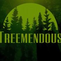 Treemendous Aberdeenshire