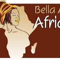 Bella Africa Artisanal