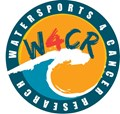 Watersports4CancerResearch (W4CR)