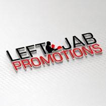 Left Jab Promotions