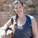 Rachel Beynon