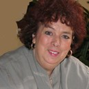 Patricia Wightman