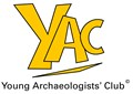 Young Archaeologists' Club