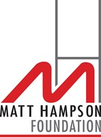 The Matt Hampson Foundation