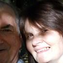 Dave & Barbara Larder