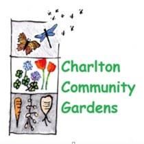 Charlton  Community Gardens