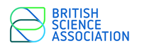 British Science Association